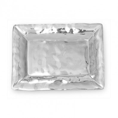 Beatriz Ball Medium Soho Rectangular Tray