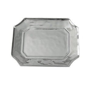 Beatriz Ball Soho Lucca Rectangular Tray