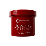 Connoisseurs Jewelry Cleaner 4 oz