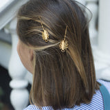 Goldbug Shining Star Bobby Pin