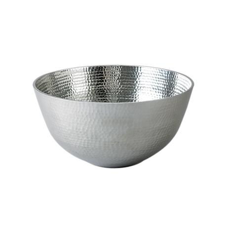 Towle Hammersmith Serving Bowl