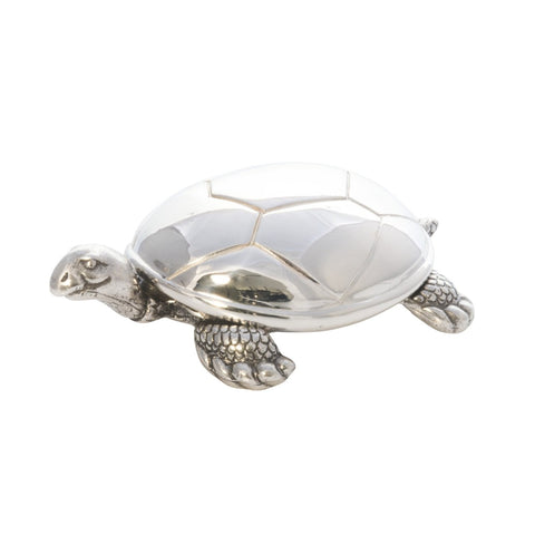 Turtle Music Box