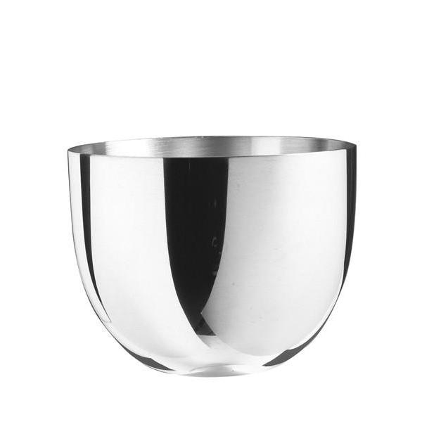 Jefferson 7oz Pewter Cup
