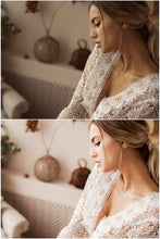 Load image into Gallery viewer, Organic Boho Bohemian Lightroom Presets