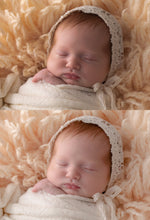 Load image into Gallery viewer, Dreamy Newborn Lightroom Presets