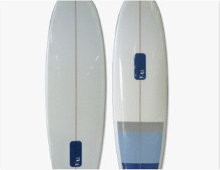 Minimals   Funboards for sale online - Surfboards Direct - Surfboards Direct 2ccaf386d17a