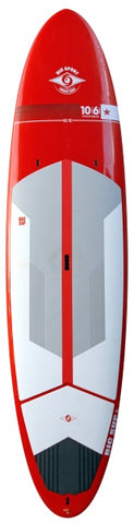 10'6 Stand Up Paddle Performer ACE-TEC