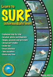 Learn To Surf: Intermediate Level
