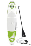 9'6 Stand Up Paddle ACE-TEC