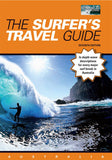The Surfer's Travel Guide 7th Ed