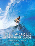 The Stormrider Guide: The World [Vol 1]