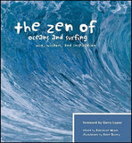 The Zen Of Oceans & Surfing