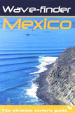 WaveFinder: MEXICO