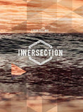 Innersection 2.0