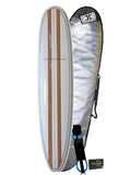 Beginner 10ft Surfboard Bundle - PRE ORDER