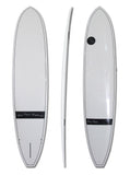 9'2 Performance Longboard