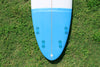 6'0 Fish Surfboard