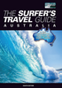 The Surfer's Travel Guide 8th Edition