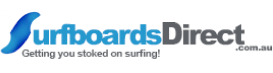 Surfboards Direct