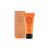 Benton Let's Carrot Moisture Cream 50g
