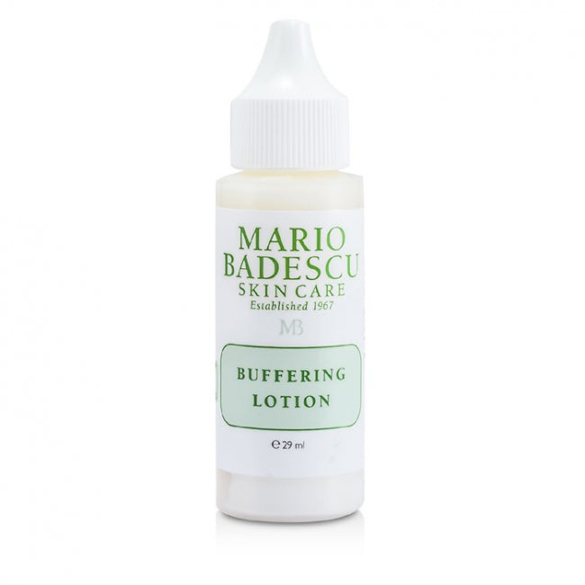 Mario Badescu Buffering Lotion 1oz 29ml
