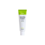 Jumiso Super Soothing Calming & Relief Teca Solution Facial Cream 50ml