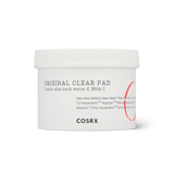 Cosrx One Step Original Clear Pad 70 pads