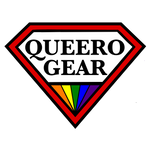Queero Gear