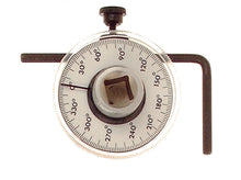 "Load image into Gallery viewer, Franklin Angular Torque Gauge 1/2"" dr"