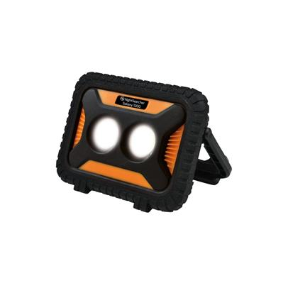 Nightsearcher Galaxy-1200 LED Work Light 1200lm