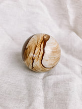 Load image into Gallery viewer, Picture Jasper Sphere