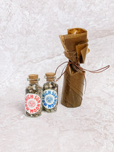 Load image into Gallery viewer, Loose Incense ~ Blends and Charcoals by High Sun Low Moon