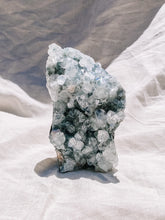 Load image into Gallery viewer, From The Earth - Standing Apophyllite No. 4