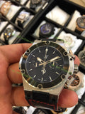 Hublot Big Bang  Ferrari SS Case  47mm Chrono Best Edition - only best watches