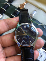 Patek Philippe Complications Blue Dial  Best Edition 1/1 - only best watches