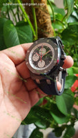 Audermars Piguet Royal Oak Offshore Forged Carbon 1:1 Best Editon Watches