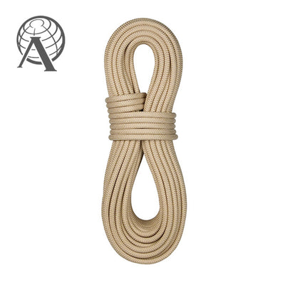 Atlas-Devices_Atlas-Toughline-Rope_static-kernmantle-10.5MM-150FT