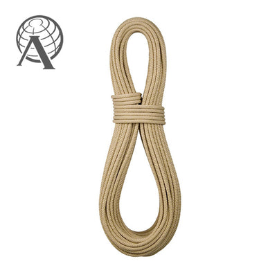 Atlas-Devices_Atlas-Toughline-Rope_static-kernmantle-6.5MM-150FT