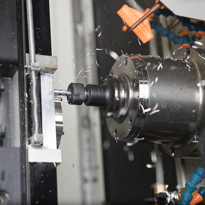 Atlas-Devices_Research-and-Development_Machining