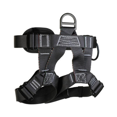 BLUEWATER ASSAULT HARNESS 1