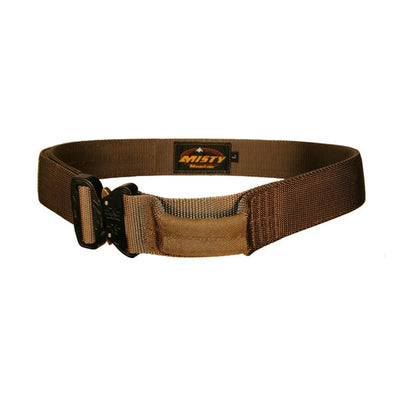 misty-mountain-sparta-cobra-belt