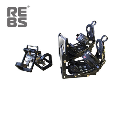 REBS-Magnetic-Climbing-System-MCS