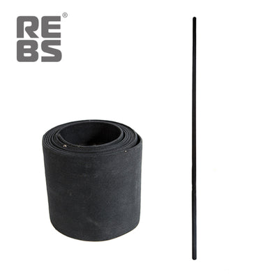 REBS-Roll-Out-Composite-Pole