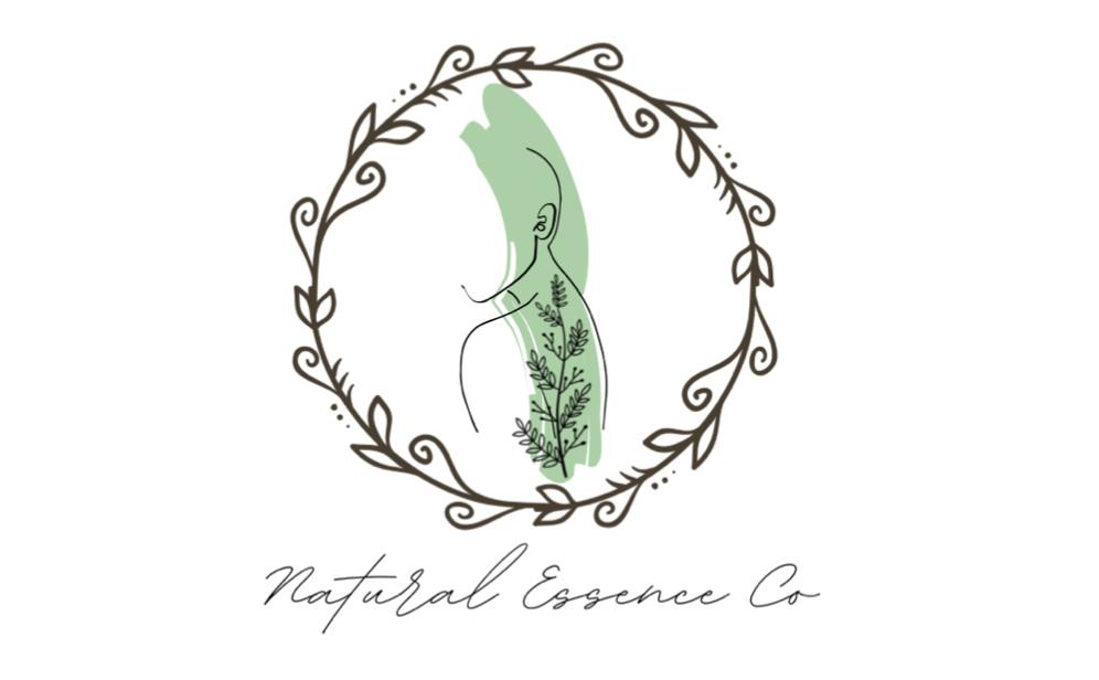 Natural EssenceCo