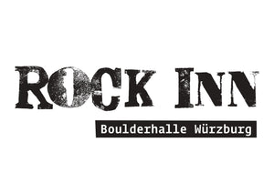 ROCK INN GmbH