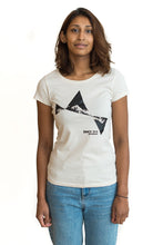 "Lade das Bild in den Galerie-Viewer, T-Shirt ""Volumen"""