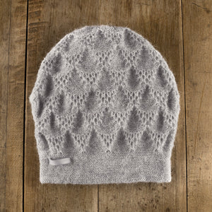 Superscale Mono Hat in cloud