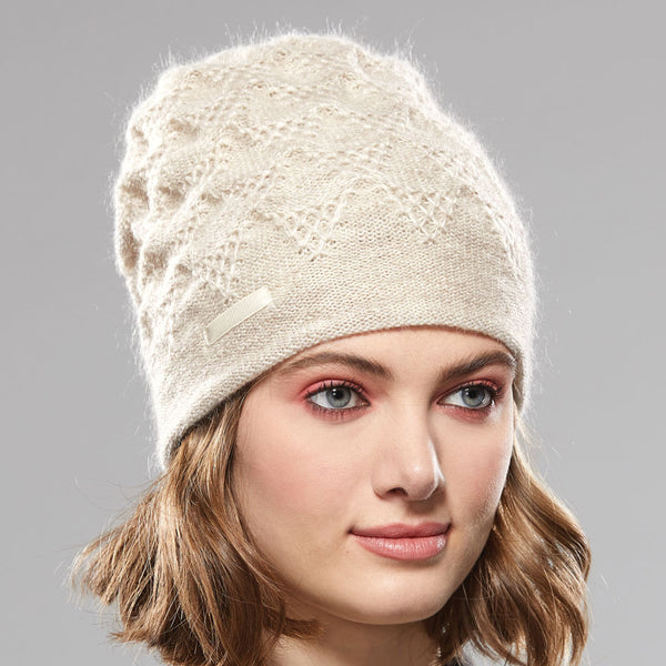 Superscale Mono Hat