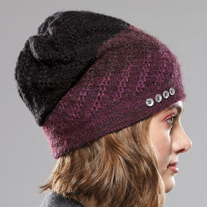 Tri-Zag Toque side