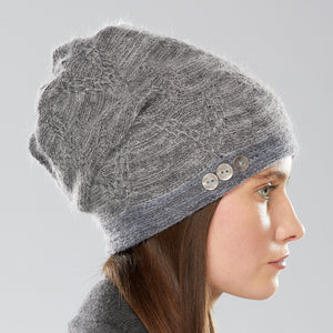 Selkirk Toque side